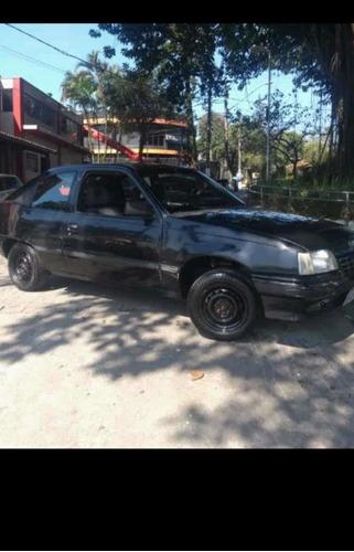 Imagem 1 de 6 de Kadett Chevrolet Gl (gasolina)