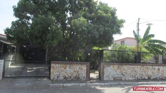 Casas En Venta Ptm