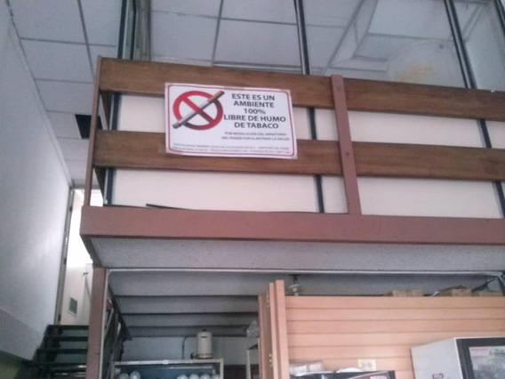 Comercios En Barquisimeto Zona Centro Flex N° 20-4058, Lp