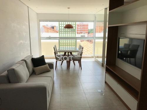 Imagem 1 de 30 de Apartamento Para Aluguel Em Centro - Ap006721