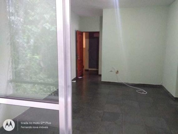 Aluga-se Apartamento Condomínio Vale Verde Jandira