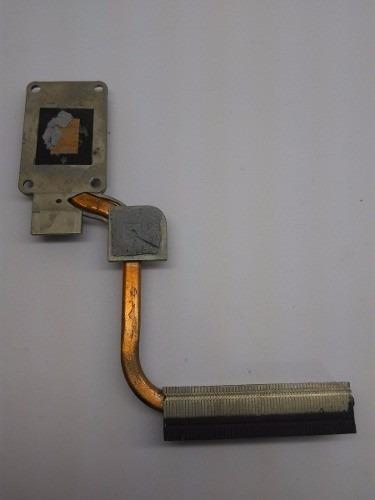 Dissipador De Calor Acer Emachines E627 - Original Semi-novo