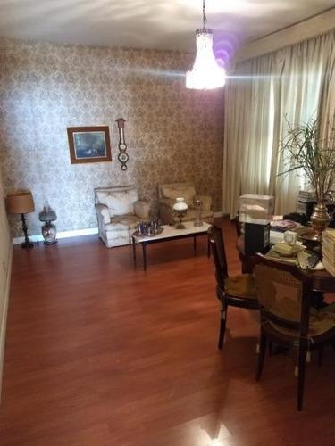 Imagem 1 de 15 de Casa Para Locação Em Volta Redonda, Bela Vista, 3 Dormitórios, 1 Suíte, 2 Banheiros, 3 Vagas - Al068_1-1226723