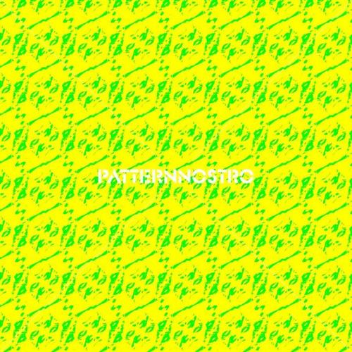 Patrón Para Imprimir-sublimación-g1-yell-web