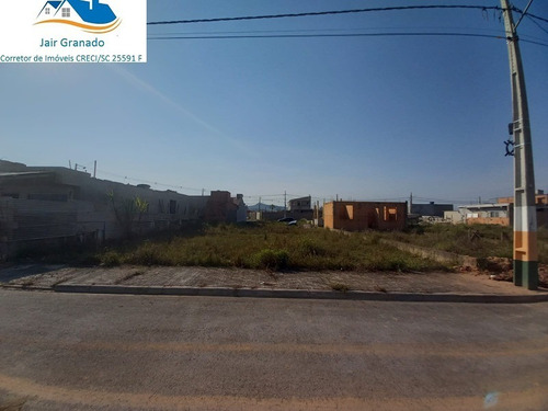 Imagem 1 de 3 de Terreno - Te00299 - 69954396