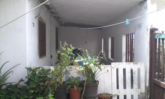 Bonita Casa En Venta Adicora Cod-20-3859 04145725250