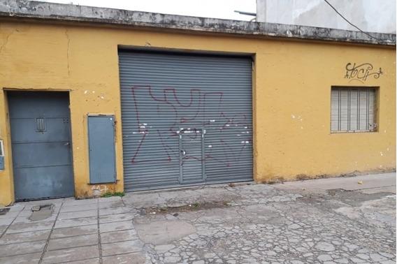 Local A La Calle En Venta En Lomas Del Mirador