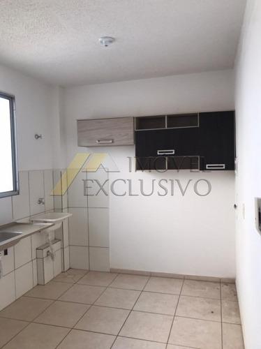 Apartamento, Manoel Pena, Ribeirão Preto - 305-a