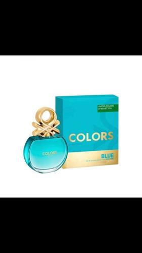 Imagen 1 de 1 de Venta De Perfumes Originales