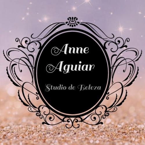 Studio Anne Aguiar