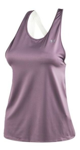 Under Armour Musculosa Sport Branded W New Mnwe1452