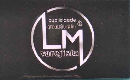 Publicidade Em Mídias Sociais.