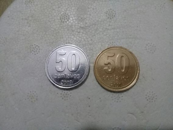 Moneda Cambio De Color Cuanto Ofrecen $$$$