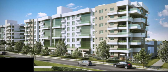 Apartamento Com 3 Dormitório(s) Localizado(a) No Bairro Centro Em Atlântida / Atlântida - 758