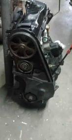 Motor Ap 1.6 Gasolina