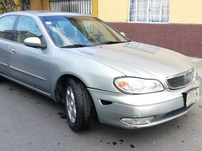 Infiniti I30 2002 At