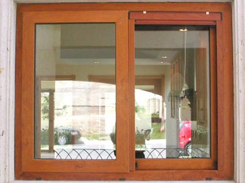 Ventanas Puertas Para Casas Mamparas Salas Vidrios Templados Mercado Libre