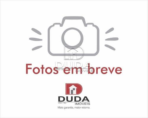 Deposito - Mina Brasil - Ref: 33216 - L-33213