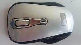 Case Logic 2.4ghz Wireless Mouse Model: Ew-1003