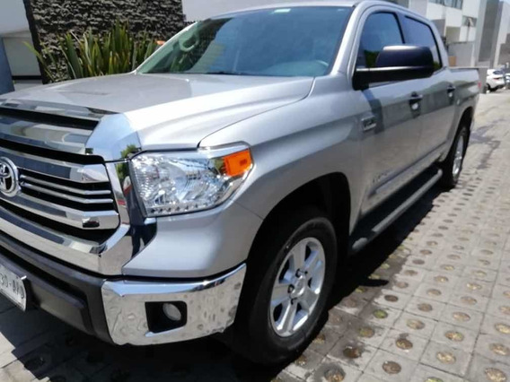 Toyota Tundra 2016 5.7 Sr5 4x2 At