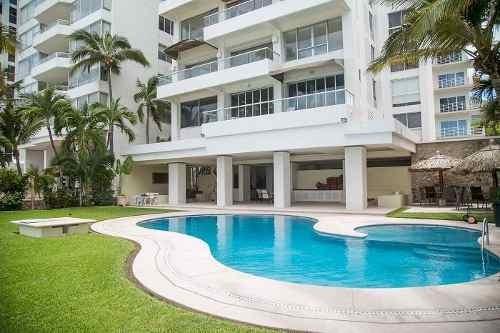 Se Vende Penthouse En Condominio Cruz Del Sur
