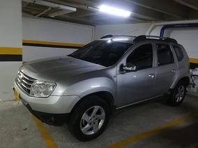 Renault Duster - Unico Dueno, Precio De Oportunidad