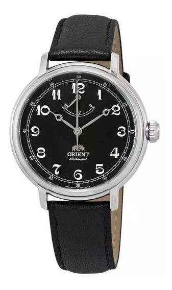 Relógio Mecânico Orient Monarch