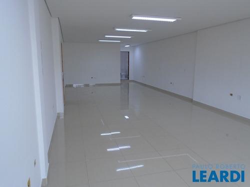 Comercial - Casa Verde - Sp - 638261