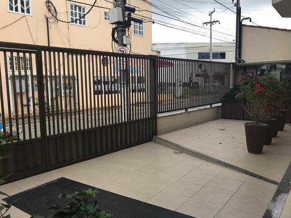 Apartamento - Ap00011 - 32948001
