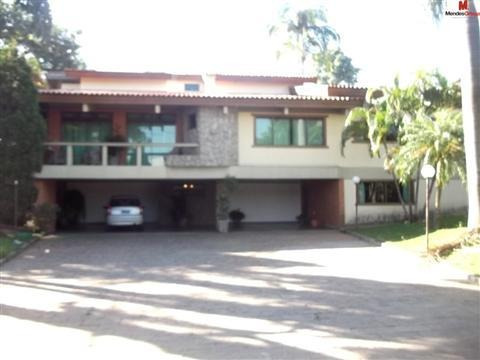 Sorocaba - Jardim Novo Eldorado - 50291