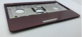 Base Do Teclado + Touch Notebook Asus Eee Pc 1201t