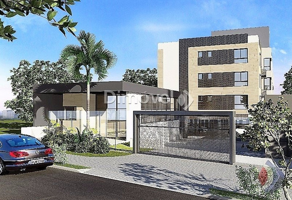 Apartamento - Ipanema - Ref: 10068 - V-10068