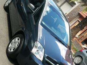 Chevrolet Meriva 1.8 Gl Plus 2008, Excelente Estado! Hcg
