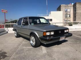 Volkswagen Atlantic 1986