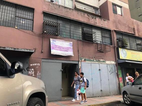 Bm 20-3464 Local En Alquiler En Parroquia La Candelaria