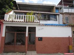 casas en venta oropeza castillo guarenas