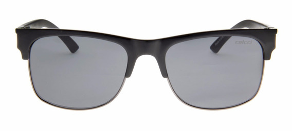 Oculos Sol Colcci Si5026 117 - Ref 483