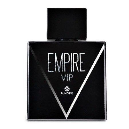 Empire Hinode Original - Melhores Preços Do Mercado