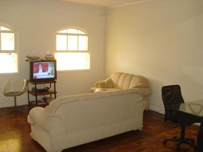 Casa Em Vila Mariana, São Paulo/sp De 200m² 1 Quartos À Venda Por R$ 3.000.000,00 - Ca83329