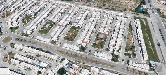 Casa En Las Hadas Mx20-hv9386