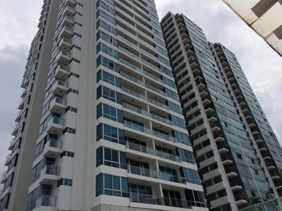 Vendo Apto. En Ph Top Towers Costa Del Este #17-3835 **gg**