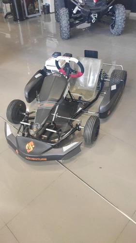 Karting Sportadventure