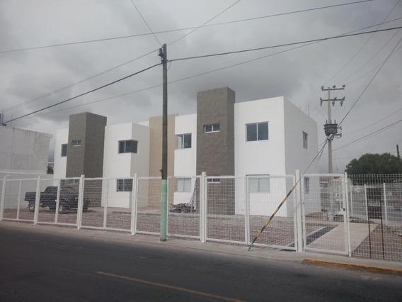 Rento Departamentos Amueblados Cerca De Villas De Pachuca