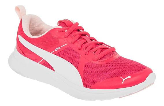 Tenis Mujer Puma Flex Essential 89267 Envio Gratis Oi19