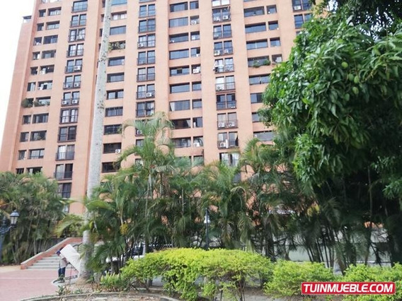 Apartamentos En Venta Ac