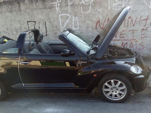 Imagem 1 de 1 de Jj Servicos Automotivos