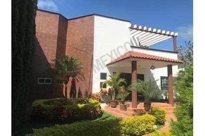 Residencia En Venta En Valle Bonito - San Fernando