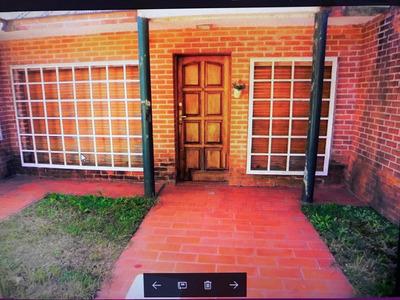 Gran Oportunidad. Vendo Casa Quinta En La Reja