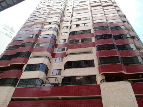 Apartamento - A3632 - 33360804