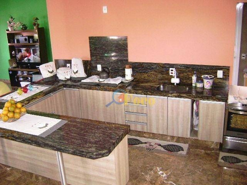 Imagem 1 de 12 de Casa Com 3 Dormitórios À Venda, 147 M² Por R$ 570.000,00 - Giardino D  Itália - Itatiba/sp - Ca0960